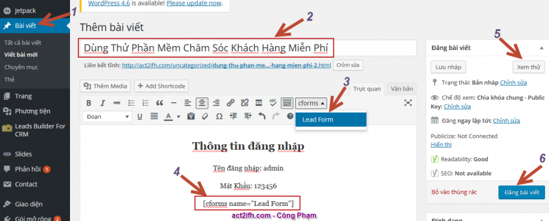 Luu-Thong-Tin-Khach-Hang-Tu-Website-Vao-Phan-Mem-CRM-14