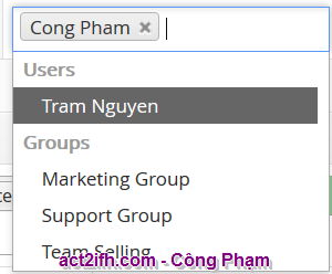 Luu-Thong-Tin-Khach-Hang-Tu-Website-Vao-Phan-Mem-CRM-16