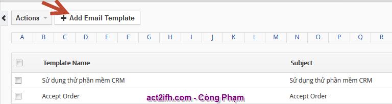 Tao-Email-Mau-Trong-Phan-Mem-CRM-Mien-Phi-01