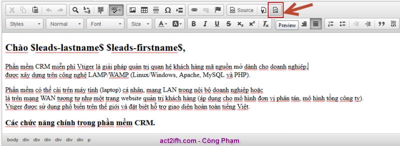 Tao-Email-Mau-Trong-Phan-Mem-CRM-Mien-Phi-08