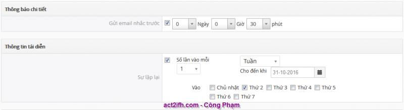 cach-su-dung-phan-mem-crm-de-quan-ly-lich-lam-viec-thong-minh-04