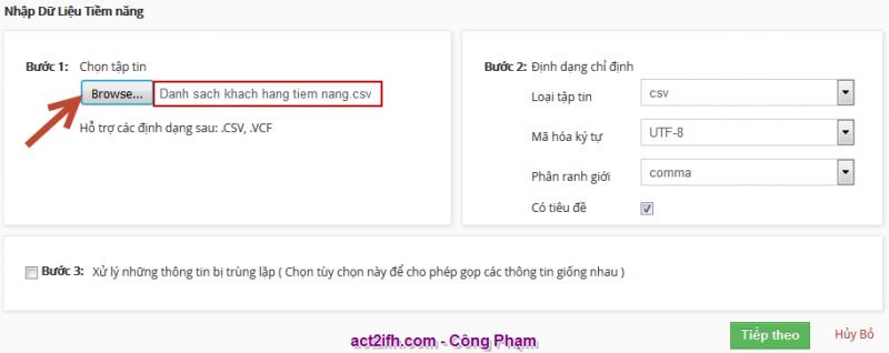 nhap-du-lieu-tu-excel-vao-phan-mem-quan-ly-khach-hang-mien-phi-01