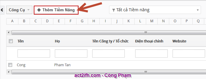 phan-mem-quan-ly-khach-hang-tao-tiem-nang-01