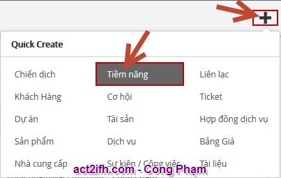 phan-mem-quan-ly-khach-hang-tao-tiem-nang-05