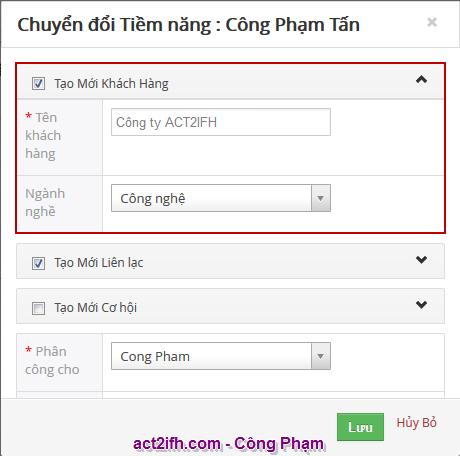 loi-ich-cua-phan-mem-crm-01