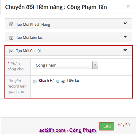 loi-ich-cua-phan-mem-crm-04