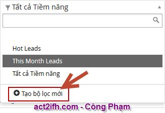 tinh-nang-phan-mem-crm-00