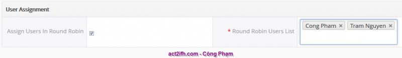 Luu-Thong-Tin-Khach-Hang-Tu-Website-Vao-Phan-Mem-CRM-05