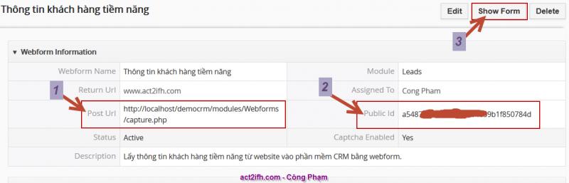 Luu-Thong-Tin-Khach-Hang-Tu-Website-Vao-Phan-Mem-CRM-09