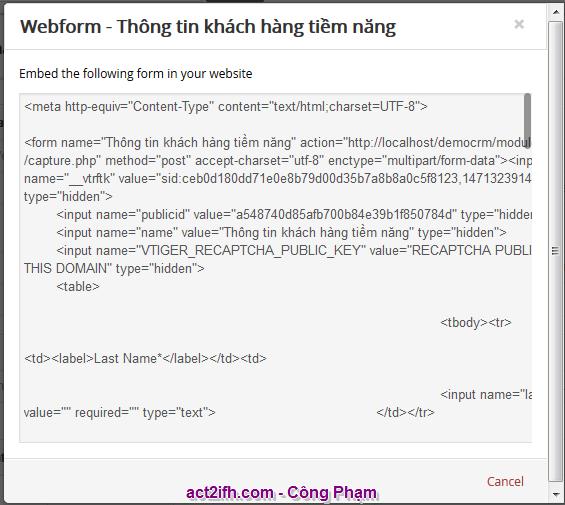 Luu-Thong-Tin-Khach-Hang-Tu-Website-Vao-Phan-Mem-CRM-10