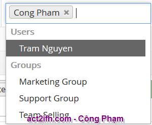 Luu-Thong-Tin-Khach-Hang-Tu-Website-Vao-Phan-Mem-CRM-16