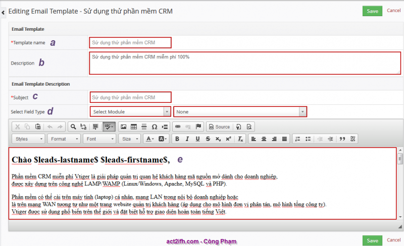 Tao-Email-Mau-Trong-Phan-Mem-CRM-Mien-Phi-02