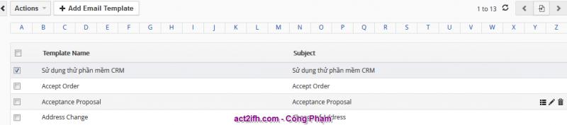 Tao-Email-Mau-Trong-Phan-Mem-CRM-Mien-Phi-06