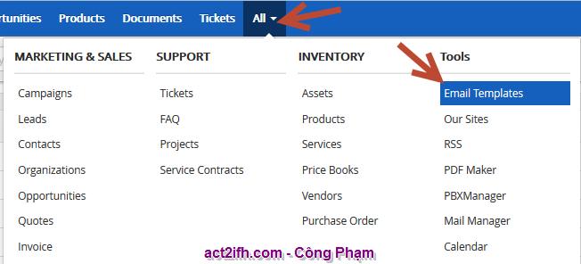 Tao-Email-Mau-Trong-Phan-Mem-CRM-Mien-Phi