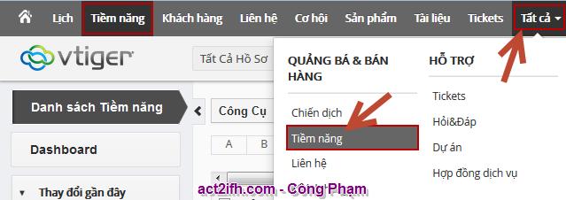 phan-mem-quan-ly-khach-hang-tao-tiem-nang-00