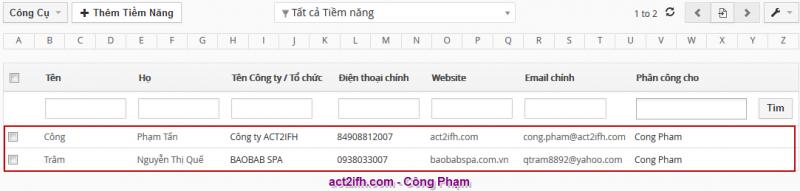 phan-mem-quan-ly-khach-hang-tao-tiem-nang-04