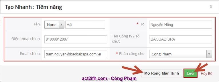 phan-mem-quan-ly-khach-hang-tao-tiem-nang-06