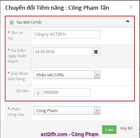 loi-ich-cua-phan-mem-crm-03