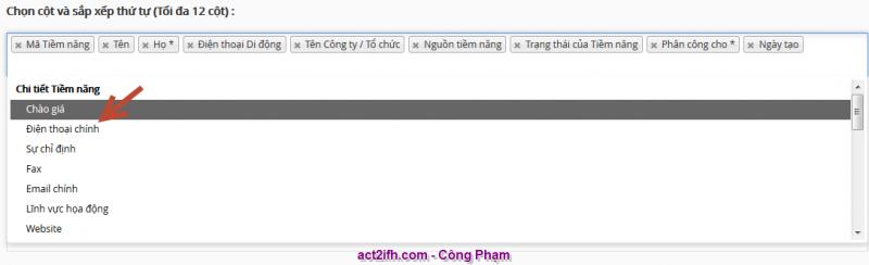tinh-nang-phan-mem-crm-02