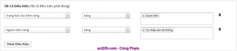 tinh-nang-phan-mem-crm-03