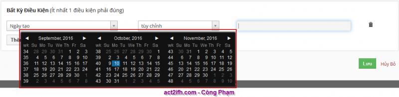 tinh-nang-phan-mem-crm-05