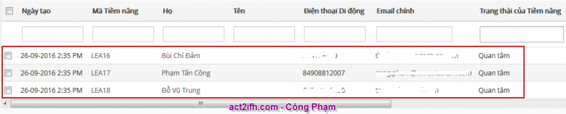 tinh-nang-phan-mem-crm-06